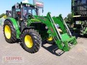 Traktor типа John Deere 6230 Premium, Gebrauchtmaschine в Groß-Umstadt
