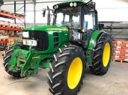 Traktor типа John Deere 6230 PREMIUM, Gebrauchtmaschine в Marxen