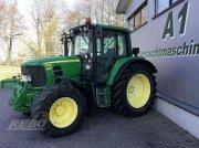 Traktor типа John Deere 6230 PREMIUM, Gebrauchtmaschine в Neuenkirchen-Vörden
