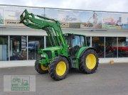 Traktor des Typs John Deere 6230 Premium, Gebrauchtmaschine in Steiningen b. Daun