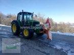 Traktor des Typs John Deere 6230 PREMIUM in Amstetten