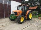 Traktor des Typs John Deere 6230 Premium in Marklkofen
