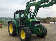 Traktor типа John Deere 6230 Premium, Gebrauchtmaschine в Bobingen