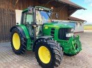 Traktor типа John Deere 6230 Premium, Gebrauchtmaschine в Hilpoltstein