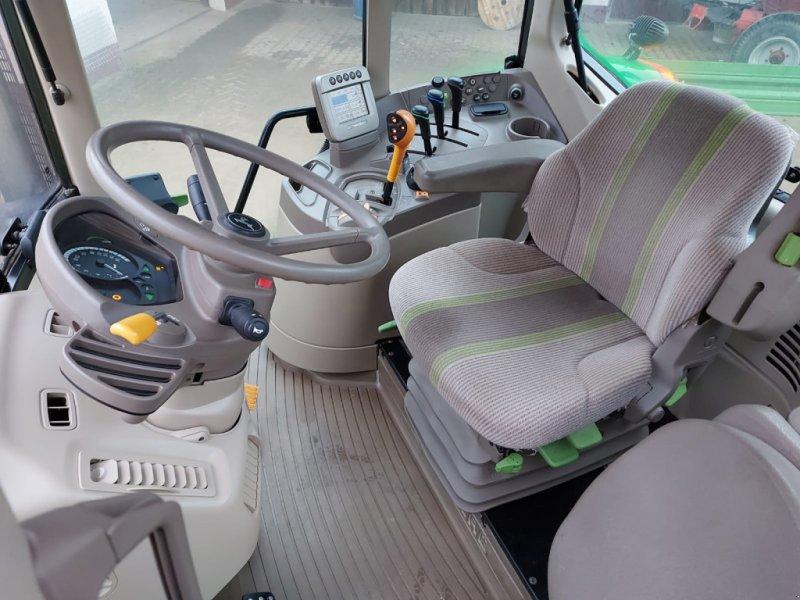 Traktor des Typs John Deere 6230 Premium, Gebrauchtmaschine in Hilpoltstein (Bild 8)