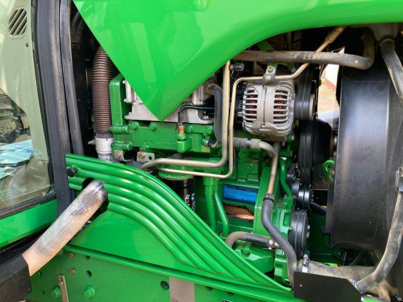 Traktor des Typs John Deere 6230 Premium, Gebrauchtmaschine in Hilpoltstein (Bild 6)