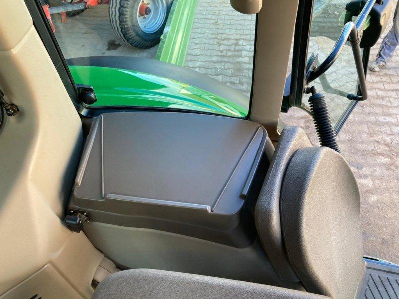 Traktor des Typs John Deere 6230 Premium, Gebrauchtmaschine in Hilpoltstein (Bild 12)