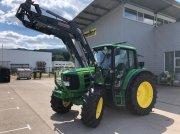 Traktor типа John Deere 6230 Premium, Gebrauchtmaschine в Kirchhundem