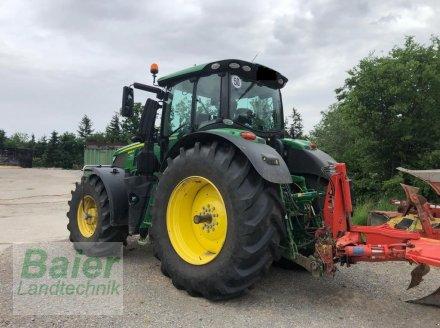 Traktor типа John Deere 6230 R, Gebrauchtmaschine в Hochmössingen (Фотография 4)