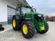 Traktor типа John Deere 6230 R, Neumaschine в Bruckmühl