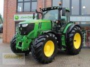 Traktor des Typs John Deere 6230 R, Gebrauchtmaschine in Ahaus