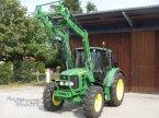 Traktor des Typs John Deere 6230 Standard in Moosthenning