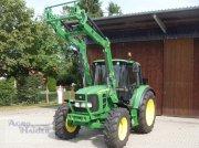John Deere 6230 Standard Трактор
