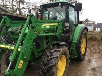 John Deere 6230 STD. Traktor