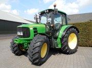 Traktor типа John Deere 6230 TMS, Gebrauchtmaschine в Boxtel