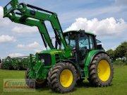 Traktor типа John Deere 6230, Gebrauchtmaschine в Salzkotten