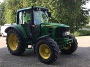 Traktor типа John Deere 6230, Gebrauchtmaschine в Ederveen