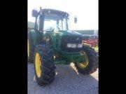 Traktor du type John Deere 6230, Gebrauchtmaschine en GAP