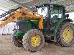 Traktor des Typs John Deere 6230 в CASTETIS