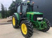 Traktor des Typs John Deere 6230, Gebrauchtmaschine in Realmont