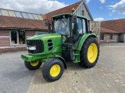 Traktor типа John Deere 6230, Gebrauchtmaschine в Rossum