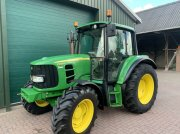 Traktor типа John Deere 6230, Gebrauchtmaschine в Daarle