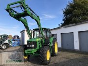 John Deere 6230 Тракторы