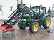 Traktor des Typs John Deere 6230, Gebrauchtmaschine in Wels