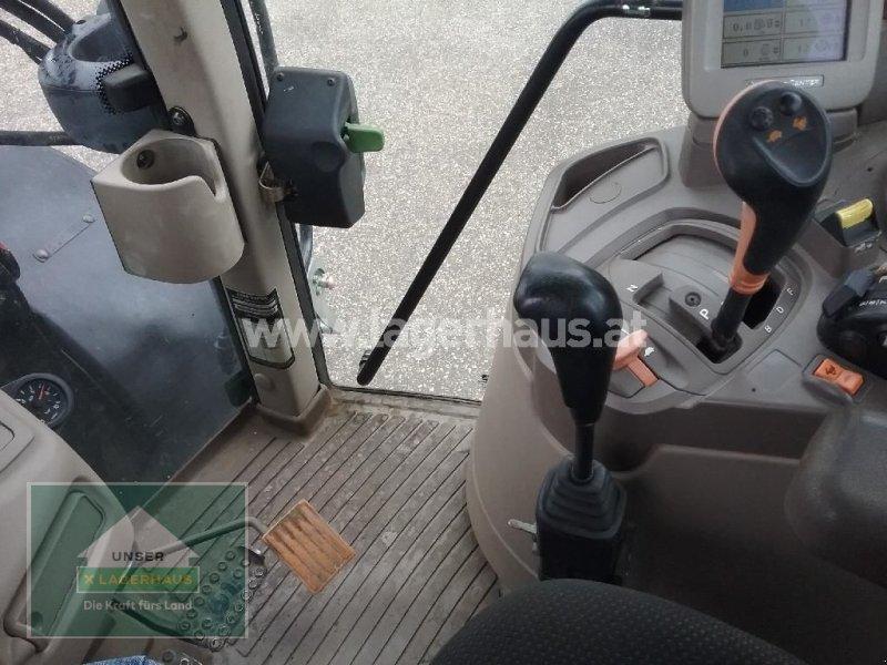 Traktor типа John Deere 6230, Gebrauchtmaschine в Wels (Фотография 7)