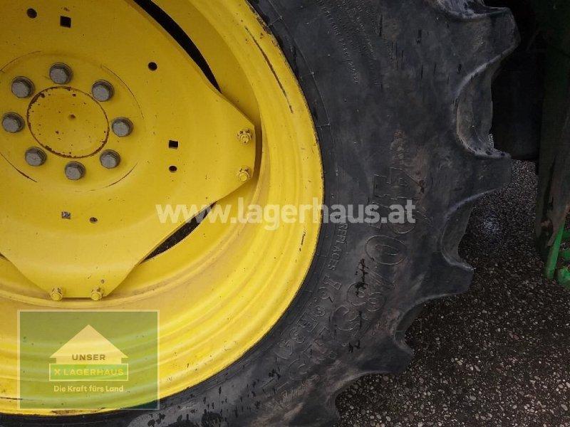 Traktor типа John Deere 6230, Gebrauchtmaschine в Wels (Фотография 11)