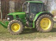 Traktor типа John Deere 6230, Gebrauchtmaschine в Remseck