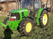 Traktor tipa John Deere 6230, Gebrauchtmaschine u Remseck