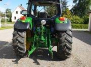 Traktor des Typs John Deere 6230, Gebrauchtmaschine in Oberessendorf