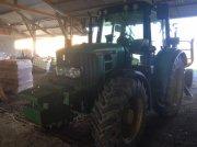 Traktor типа John Deere 6230P, Gebrauchtmaschine в MIELAN