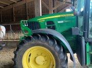 Traktor типа John Deere 6230P, Gebrauchtmaschine в Gueret