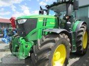 Traktor типа John Deere 6230R  AP50, Gebrauchtmaschine в Bad Wildungen-Wega