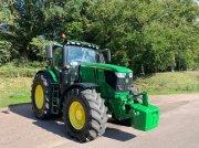 Traktor типа John Deere 6230R Ultimate Edition, Gebrauchtmaschine в Bredsten