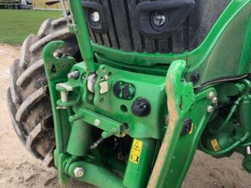 Traktor типа John Deere 6230R, Gebrauchtmaschine в ORSONVILLE (Фотография 10)