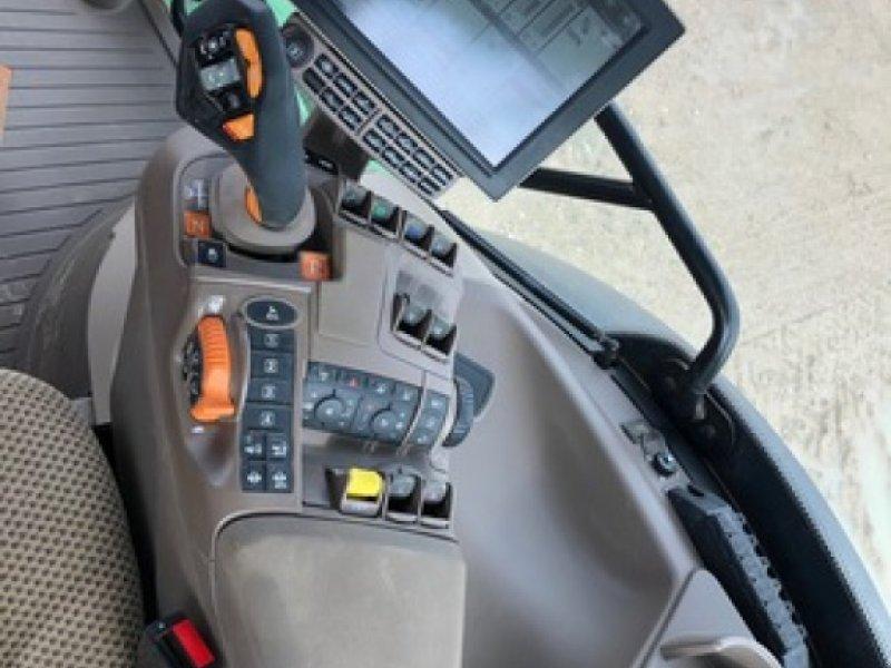 Traktor типа John Deere 6230R, Gebrauchtmaschine в ORSONVILLE (Фотография 4)