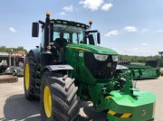 Traktor типа John Deere 6230R, Gebrauchtmaschine в Realmont
