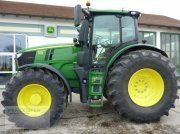 John Deere 6230R Тракторы