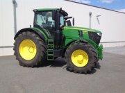 Traktor des Typs John Deere 6230R, Gebrauchtmaschine in Rietberg