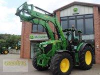 John Deere 6230R Traktor