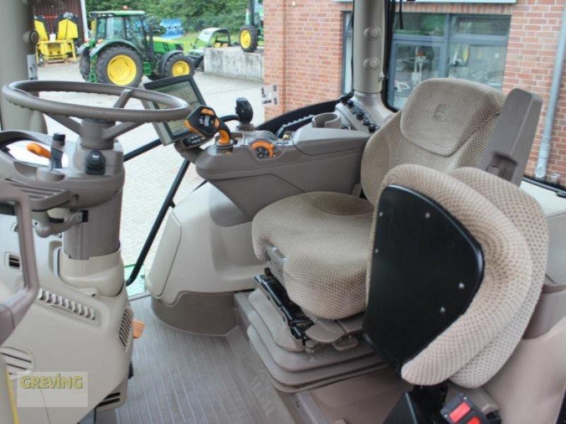Traktor типа John Deere 6230R, Gebrauchtmaschine в Ahaus (Фотография 13)