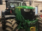 Traktor des Typs John Deere 6250 R in Bad Oldesloe
