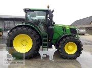 Traktor des Typs John Deere 6250R 6250 R mit Garantie & Vollausstattung, Neumaschine in Regensburg