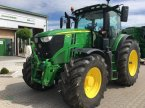 Traktor типа John Deere 6250R AutoPowr CommandPro в Eggenfelden
