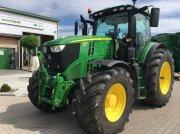 Traktor a típus John Deere 6250R AutoPowr CommandPro, Gebrauchtmaschine ekkor: Eggenfelden