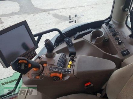 Traktor типа John Deere 6250R, Gebrauchtmaschine в Merklingen (Фотография 7)