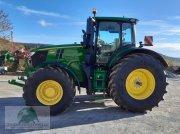 Traktor des Typs John Deere 6250R, Gebrauchtmaschine in Engerda